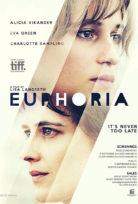 Euphoria Full HD İzle