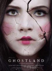 Ghostland Full HD İzle