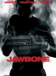 Jawbone Full HD İzle