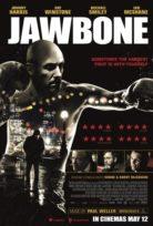 Şampiyon (Jawbone) Full HD İzle