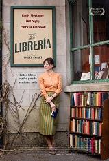 The Bookshop (Kitapçı) Full HD İzle