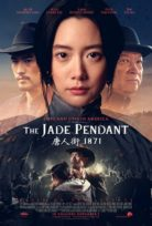 The Jade Pendant Full HD İzle