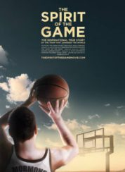 The Spirit of the Game Full HD İzle