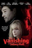 The Vanishing of Sidney Hall Full HD İzle