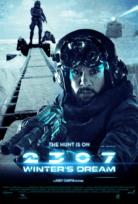 Winter's Dream Full HD İzle