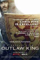 Haydutlar ve Krallar Outlaw King Full HD İzle