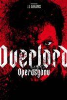 Overlord Operasyonu tek parça