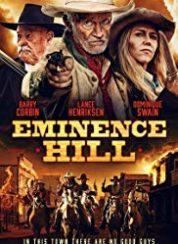 Eminence Hill – Türkçe Altyazılı