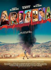 Arizona – Türkçe Dublaj+Altyazılı