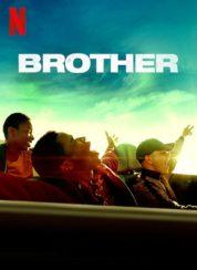 Brother – Türkçe Altyazılı