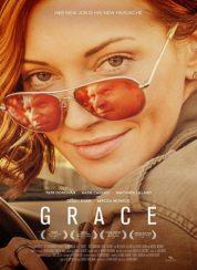 Grace – Dublaj+Altyazılı