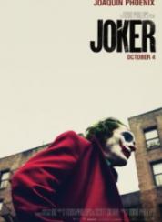 Joker  – Türkçe Altyazılı