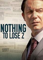 Kaybedecek Bir Şey Yok 2 Nada a Perder Nothing to Lose 2 -Türkçe Dublaj