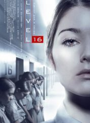 Level 16 – Türkçe Altyazılı