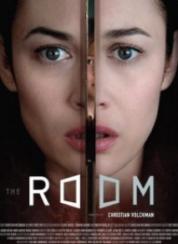Oda The Room – Türkçe Dublaj