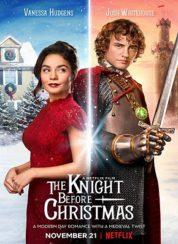 The Knight Before Christmas – Dublaj+Altyazılı
