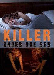 Yatağın Altındaki Katil – Türkçe Dublaj