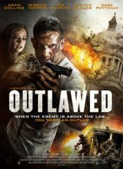 Outlawed – Türkçe Altyazılı