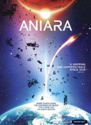 Aniara – Türkçe Altyazılı