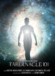 Tabernacle 101