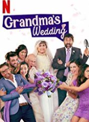 Grandma's Wedding – Türkçe Altyazılı