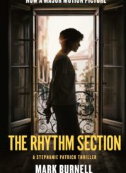 The Rhythm Section – Türkçe Altyazılı