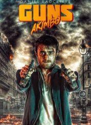 Guns Akimbo – Türkçe Altyazılı