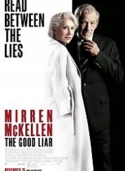 Sahtekar – The Good Liar 1080p izle – Türkçe Altyazılı