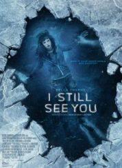 Seni Hala Görüyorum- I Still See You 2018 Türkçe Dublaj