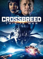 Crossbreed – Türkçe ALtyazılı