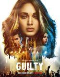Guilty – Türkçe Altyazılı