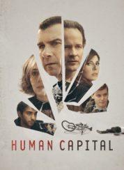 Human Capital – Türkçe Altyazılı