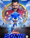 Kirpi Sonic – Türkçe Dublaj
