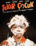 Şeker Çocuk – Türkçe Altyazılı