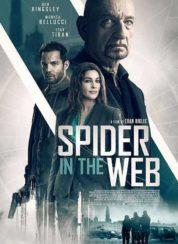 Spider in the Web – Türkçe Altyazılı