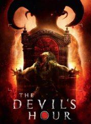 The Devil's Hour – Türkçe Altyazılı