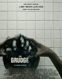 The Grudge – Garez – Türkçe Altyazılı