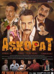 Aşkopat – Türkçe Dublaj
