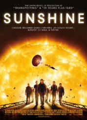 Gün Işığı Sunshine – Türkçe Dublaj
