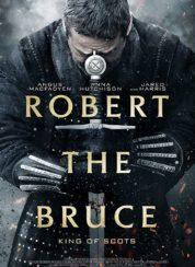 Robert the Bruce – Türkçe Altyazılı