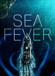 Sea Fever – Türkçe Dublaj