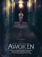 Awoken – Türkçe Altyazılı
