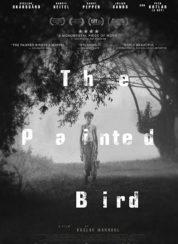 Boyalı Kuş – Türkçe Altyazı