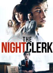 Gececi Theght Clerk – Türkçe Altyazılı