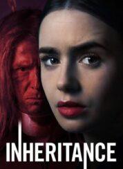 Inheritance – Türkçe Altyazılı
