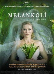 Melankoli – Türkçe Dublaj
