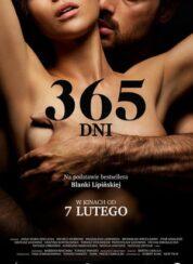 365 Gün 365 Days – Türkçe Dublaj