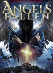 Angels Fallen – Türkçe Dublaj