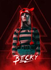 Becky – Türkçe Altyazılı