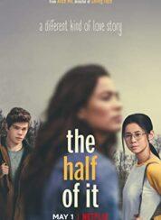 Bir Bilsen: The Half of It (2020) – Türkçe Dublaj